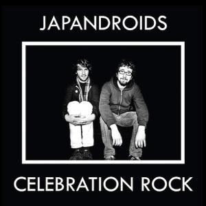 Japandroids-Celebration-Rock