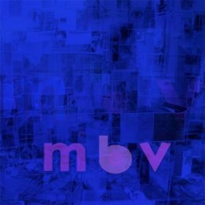 mybloodyvalentine_mbv
