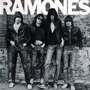 Ramones_Ramones_1976