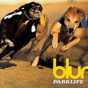 Blur_Parklife