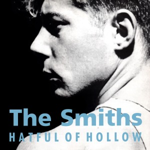 The Smiths_Hatful of Hollow