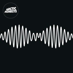 arctic_monkeys_am