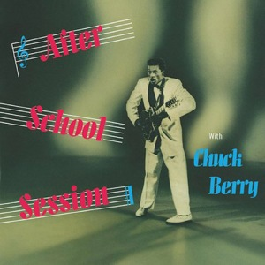 chuck-berry-after-school-session