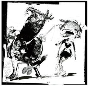Pixies_EP1
