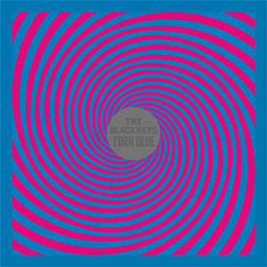 The Black Keys_Turn Blue