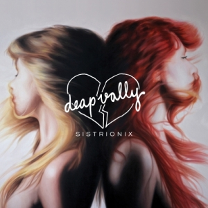 Deap Vally_Sistrionix