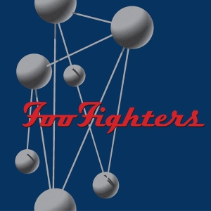 Foo Fighters_the-colour-and-the-shape