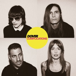 Dover_Complications