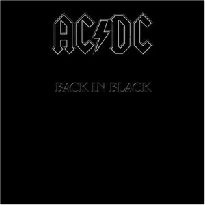 ACDC_Back In Black