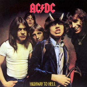 ACDC_Highway To Hell