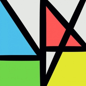 New-Order-Music-Complete