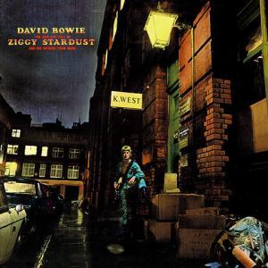 David Bowie_1972