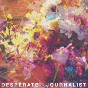 Desperate Journalist_2015