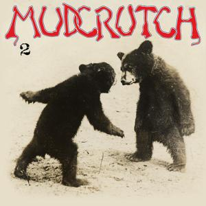 Mudcrutch - Mudcrutch 2