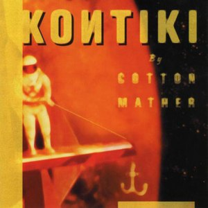 cotton-mather-kontiki
