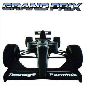teenage-fanclub-grand-prix