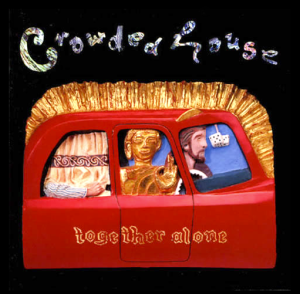 crowded-house-together-alone