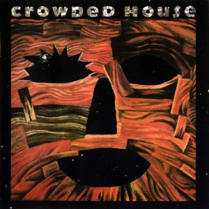 crowded-house-woodface