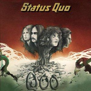 status-quo-quo