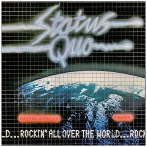 status-quo-rockin-all-over-the-world