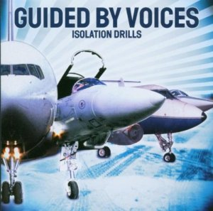 Guided Voices . Isolation Drills