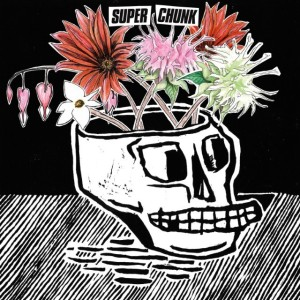 Superchunk - What A Time To Be Alive (2018)