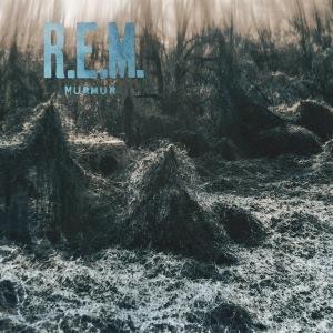 REM - Murmur (1983)